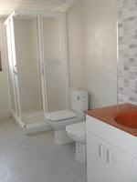 piso en venta calle san mateo castellon wc