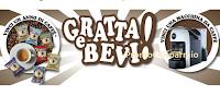 Logo Concorso ''Gratta e bevi'': vinci 50 forniture di caffè annuali e 150 macchine da caffè Lavazza!