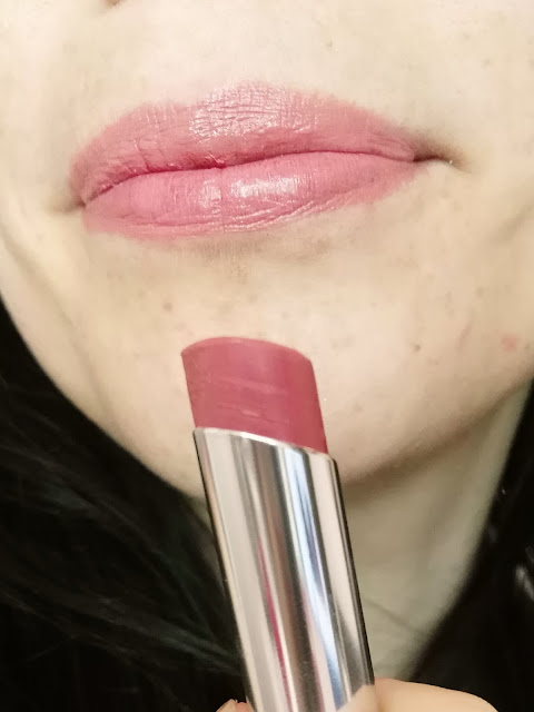 labial true color nude especial avon