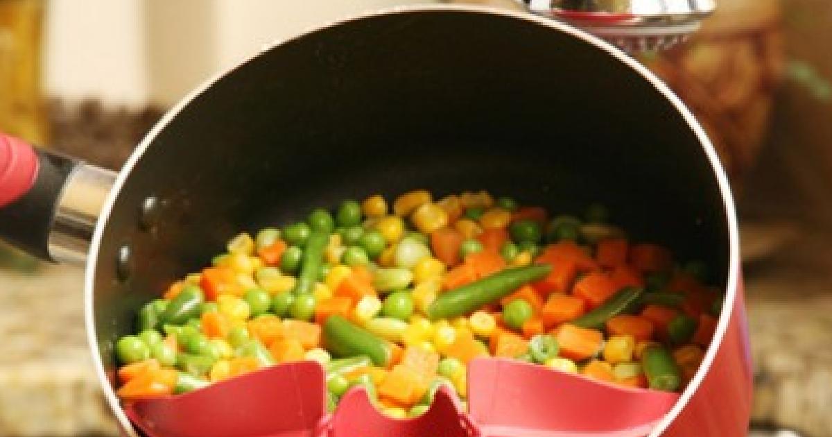 Cadeaux 2 ouf id es de cadeaux insolites et originaux for Ustensile de cuisine commencant par p