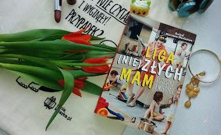 http://mamadoszescianu.blogspot.com/2018/02/liga-niezych-mam-norman-avital-nathman.html