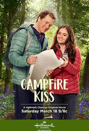 Watch Campfire Kiss Online Free 2017 Putlocker