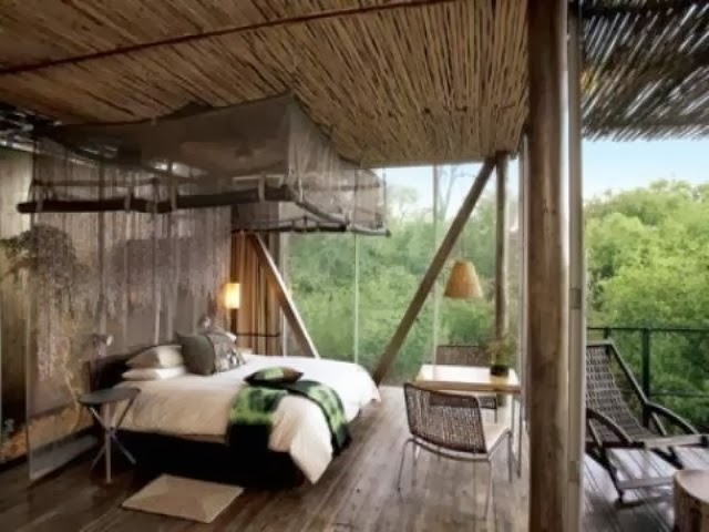 Simple Nature Interior Design Concept | Interior Clic 2014 on natural house paint colors, natural lighting interiors, natural cabin interiors,