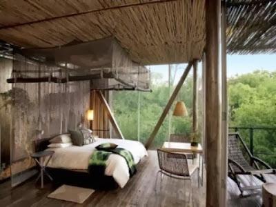 Simple nature interior design concept interior classic 2014 - What is an interior designer ...
