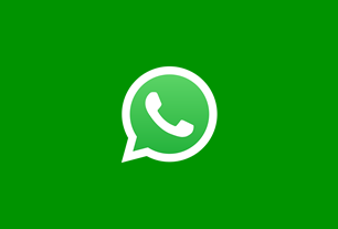Whatsapp Error Hari ini 22 Mei 2019