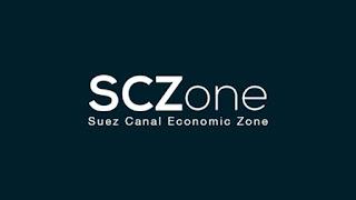 الهيئة الإقتصادية لقناة السويس تعلن عن وظائف خالية بالقطاع الشمالى