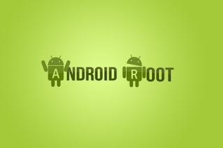 Kelebihan Android yang Sudah di Root