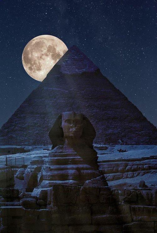 Egypt iPhone Wallpaper  iPhone background  Pinterest