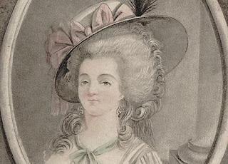Jianni de Valois Saint Riemi