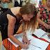 Ministerio de las Culturas y pueblos originarios del Maule firman Plan de Revitalización Cultural