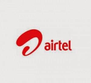 USSD Code for Airtel,Dialog,Hutch,Mobitel,Etisalat