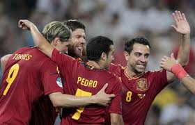 spain-national-football-team-vs-france