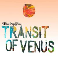 [2012] - Transit Of Venus