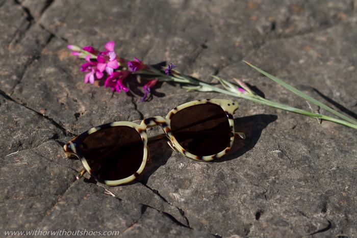 Mejores_complementos_para_mejorar_un_look Primavera-Verano-2017 Gafas_de_Sol_Calidad