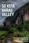 Paket Tour Padang | Paket Wisata Minangkabau | Paket Tour Murah Sumatera Barat