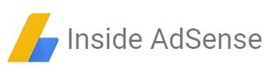 Cara Mengatasi Masalah dengan sumber traffic saat mendaftar Google Adsense