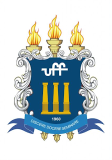 Curso de Gestão EAD da UFF é disponibilizado na UniCEU Pêra Marmelo (bairro Jaraguá)