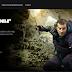 Netflix'in Yeni İnteraktif Programı You Vs Wild Geliyor !