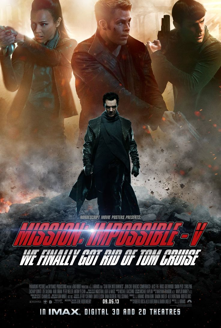Mission Impossible 5: Rogue nation Free Movie Download