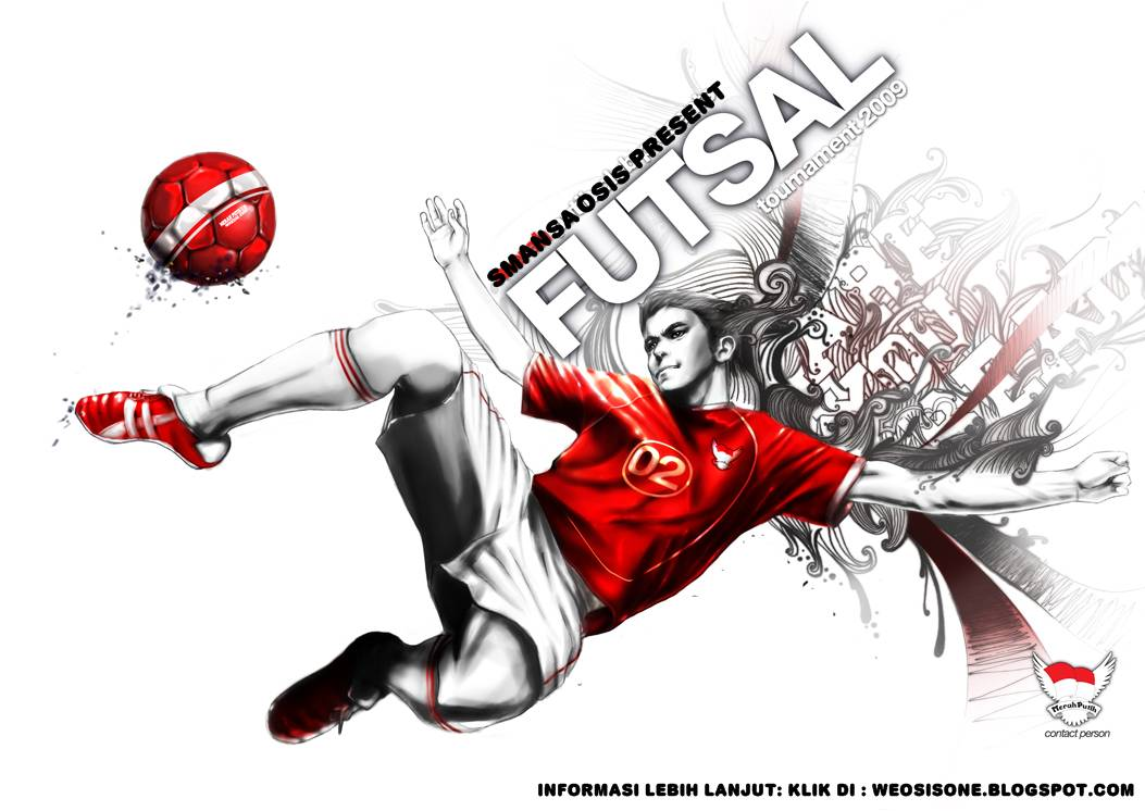 Image Result For Papan Futsal
