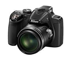 Daftar Harga Kamera DLSR Nikon Agustus 2015
