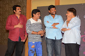 srirastu subhamastu success meet-thumbnail-16