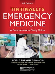 Download Paniker's textbook of medical parasitology