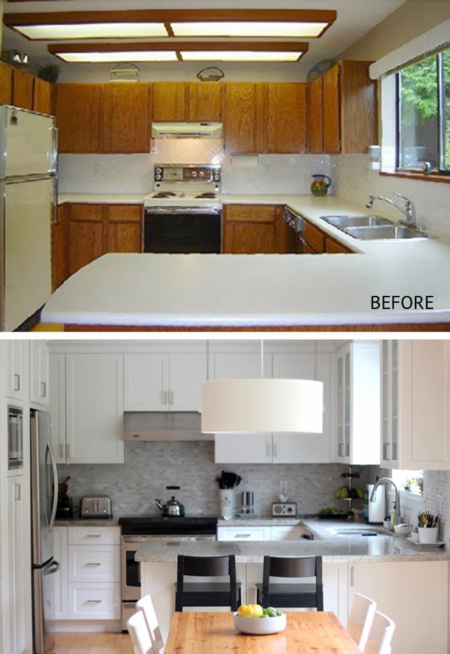 antes-despues-cambiar-look-cocina-office-transformacion-deco