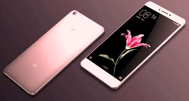 Xiaomi Mi Max Prime, The Outstanding performance, Must read
