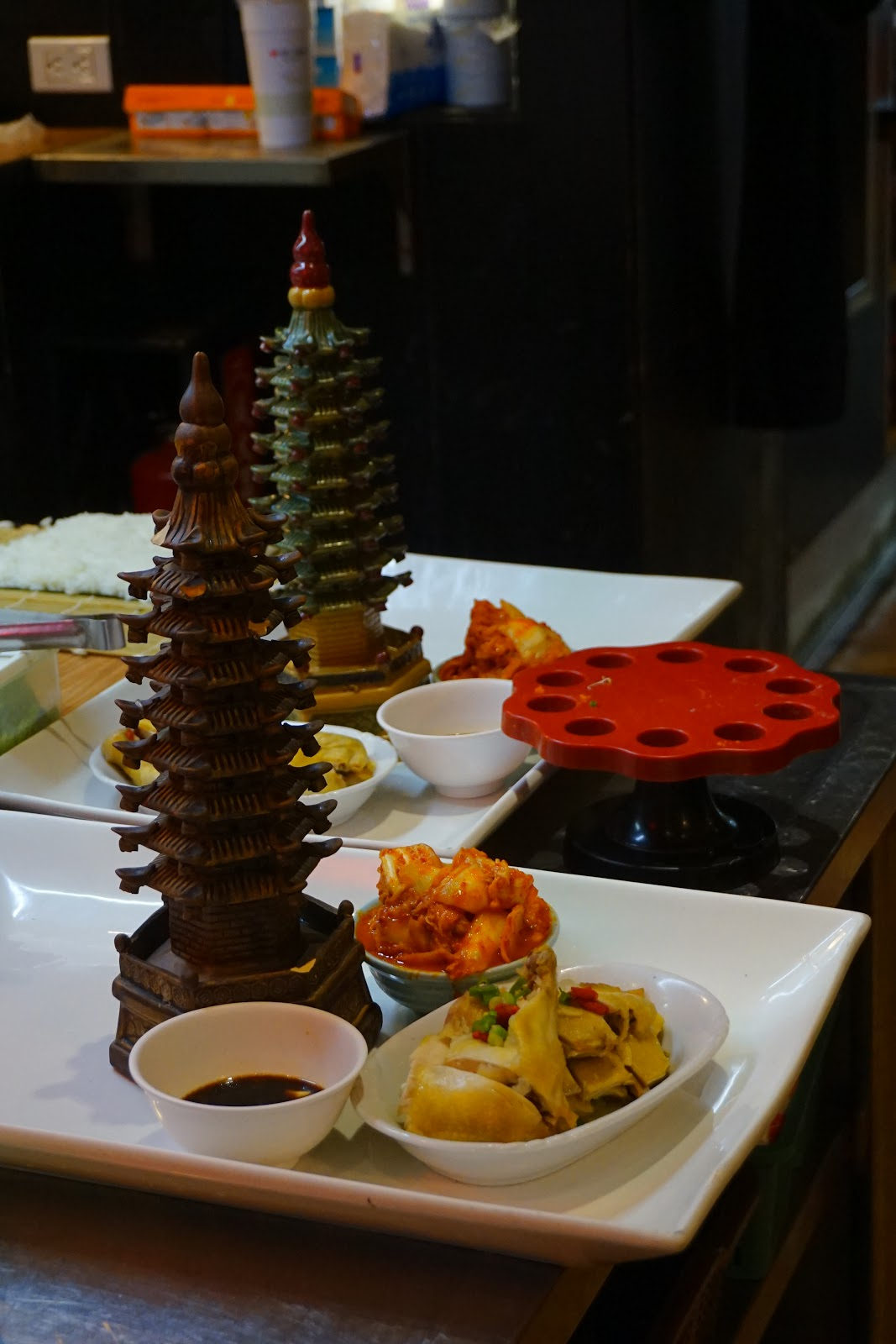 IMG_3505-beautyanxiety.com-hualien-food-sushi
