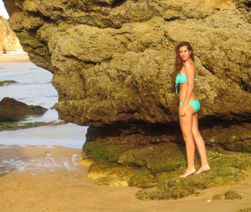 Beach Beach Victoria Victoria Bejarano Portimao Bejarano Portimao Portimao 1TcFKJl