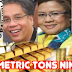 SHOCKING: P6.8 Trillion Gold Bars ng mga Marcoses, deniposito ni Aquino at Roxas sa foreign company