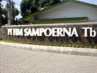 PT HM Sampoerna Tbk - Recruitment For Product Development Trainee Program Sampoerna August 2016