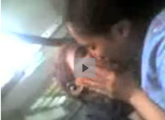 Bangla Sex Video Download Bangla Pain Full Sex-2054