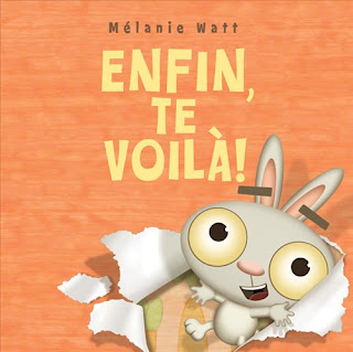 http://scholastic.ca/editions/livres/view/enfin-te-voil