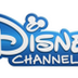 Destaques canais Disney