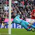 Brasileiro tira o Leipzig da liderança, que volta a ser do Bayern; Marco Reus salva o BVB no fim