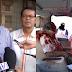 """""""Tak Boleh Perbaharui Cukai Jalan, Jika Tak Tukar Beg Udara Takata"""", 8 Terkorban, Menteri Pengangkutan Seru Rakyat Malaysia Tukar Segera"""