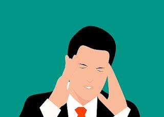migraine-www.healthnote25.com