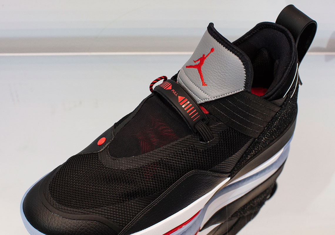 info for a5f77 9504c Air Jordan 33 Low | Analykix