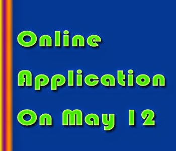 Kerala +1 Allotment Online Application