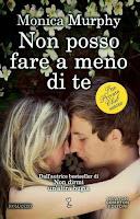 http://bookheartblog.blogspot.it/2015/05/non-posso-fare-meno-di-te-di.html