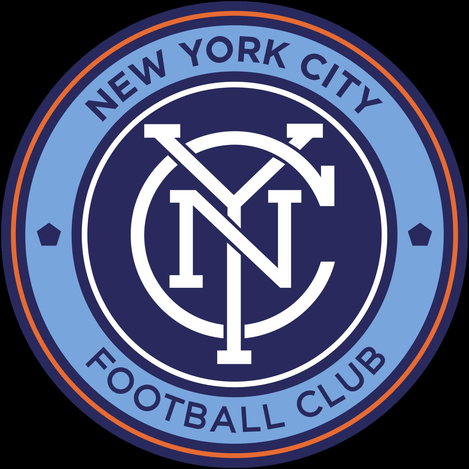 Manchester City Neues Logo