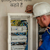 इलेक्ट्रीशियन किसे कहते है? know about ITI electrician in hindi and tools