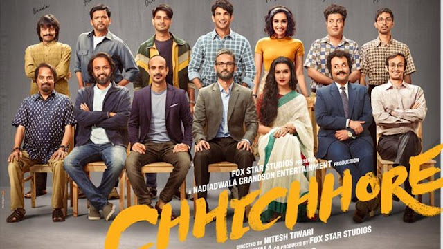 Chhichhore-movie-download-in-full-hd-tamil-rockers