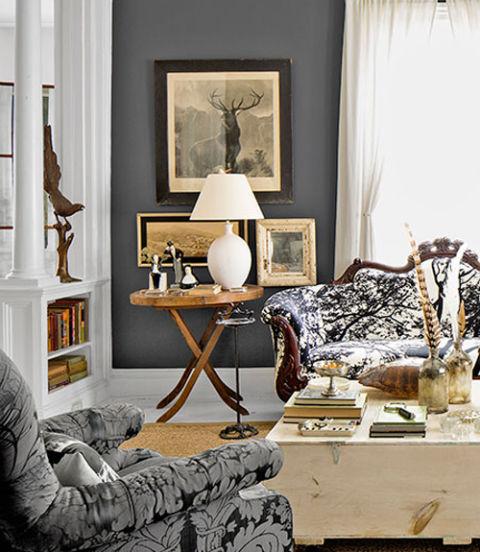 20 Herbstzimmer - Deko-Ideen, die Sie lieben werden