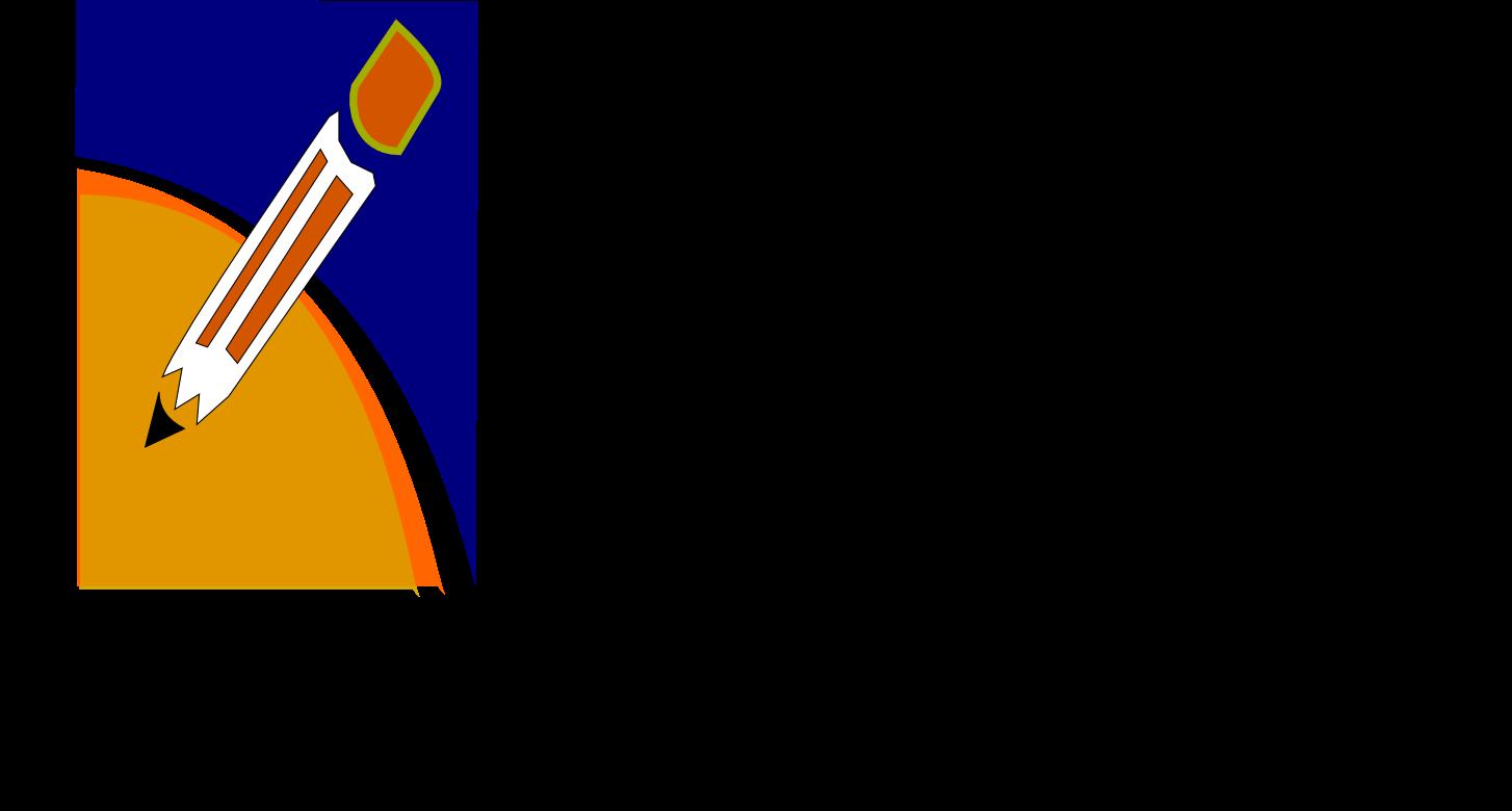Tic S Dise 209 O Grafico Logo Del Sabes