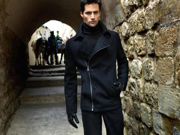 men winter clothes fashion 2012 | Fashion religion news ...