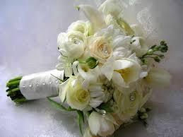 gardenia buket bunga kayon surabaya11