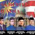 Kenapa Bukan Melayu Islam Tidak Boleh, Tidak Akan & Mustahil Untuk Menjadi Perdana Menteri Malaysia?